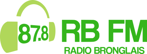 87.8 Radio Bronglais FM